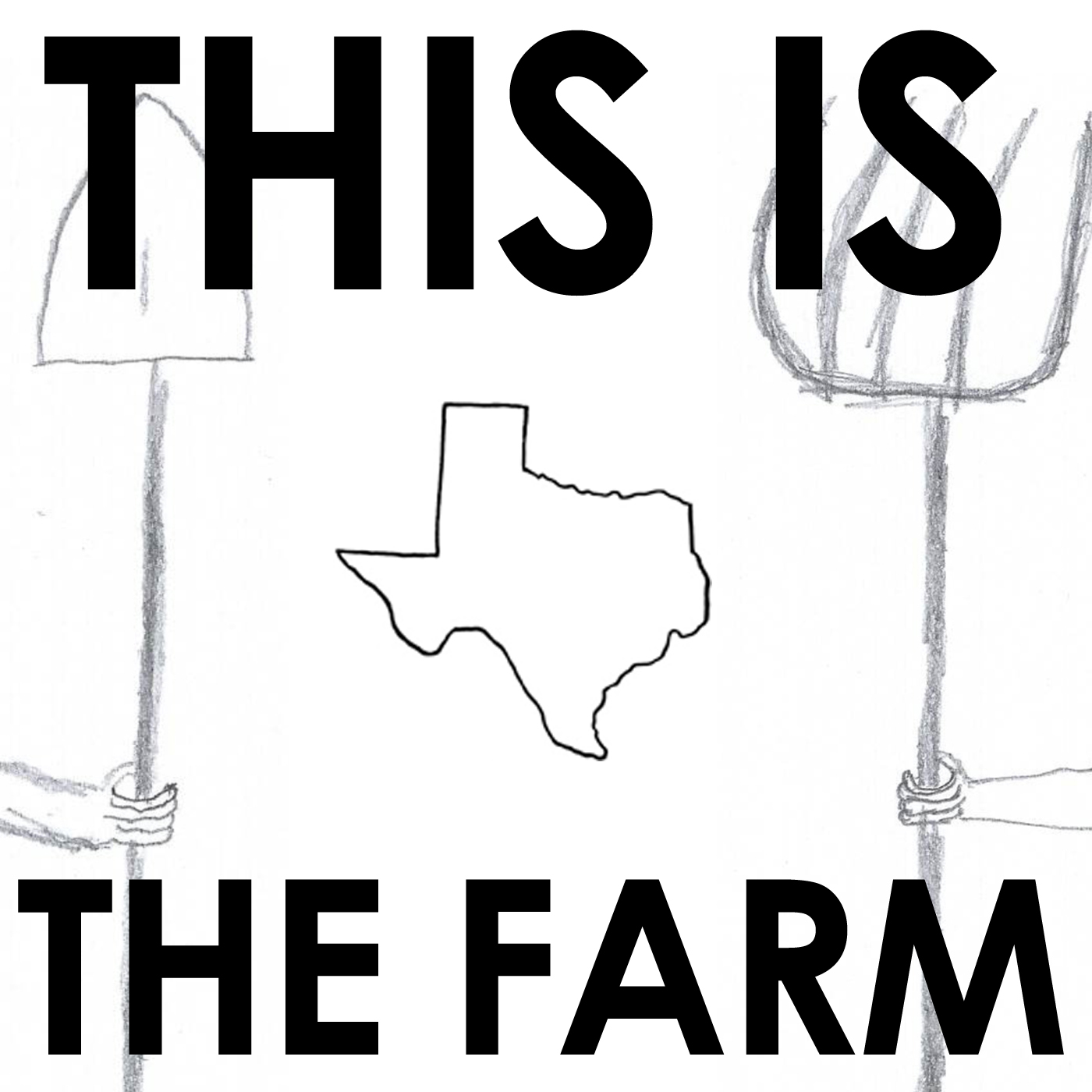 This is the Farm